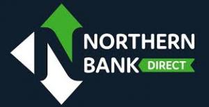 Northern Bank Direct Logo