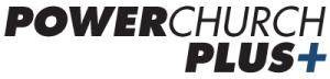 Power Church Plus