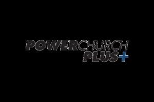 PowerChurch Plus reviews