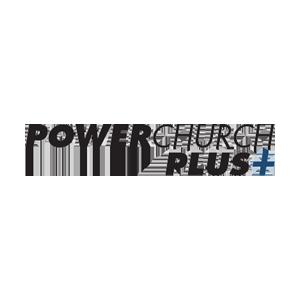 PowerChurch Plus