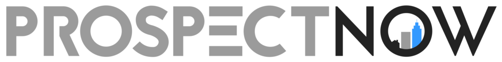 ProspectNow logo
