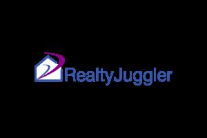 RealtyJuggler reviews