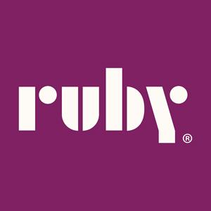 Ruby Reviews