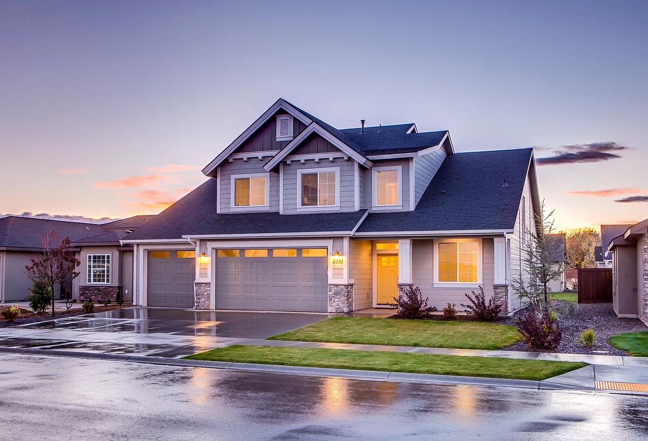 Screenshoots 900 - Single-family Houses