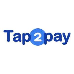 Tap2pay