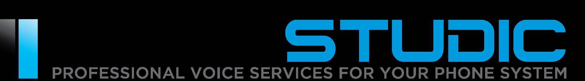 VoiceStudio Pro logo