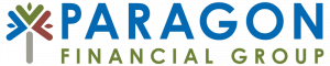 What is Medical Factoring - Paragon Financial Group logo