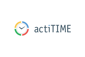actiTIME reviews