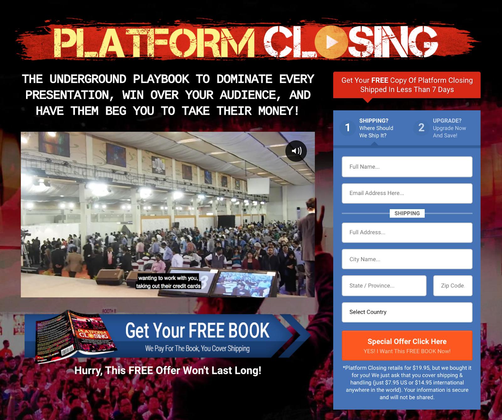 download free ebook in Peng Joon website