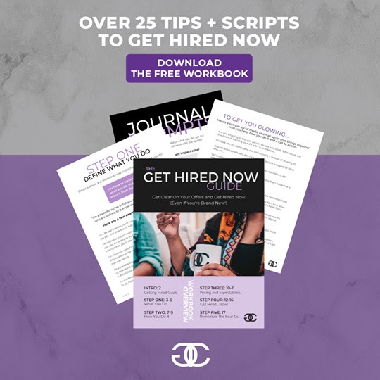 downloadable free workbooks