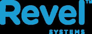 revel system logo