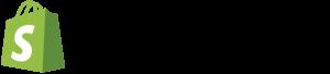 ShopifyPOS Logo