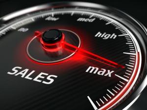 9 Great Tips for Training a High-Performing Sales Team - High performance sales