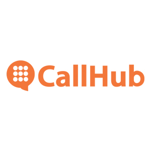 CallHub Reviews