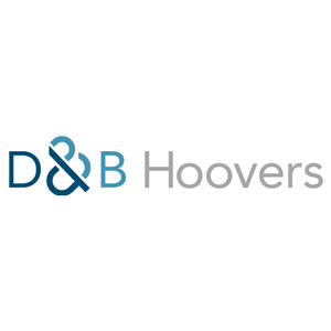 D&B Hoovers