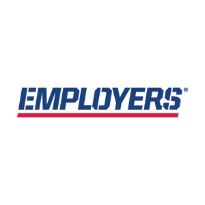 Employers reviews