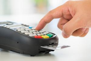 FI - Credit Card