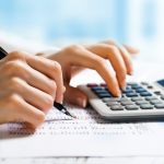 Terms of Invoice Factoring