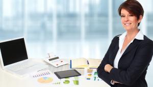 Quickbooks Desktop Accountant