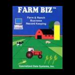 Farm Biz