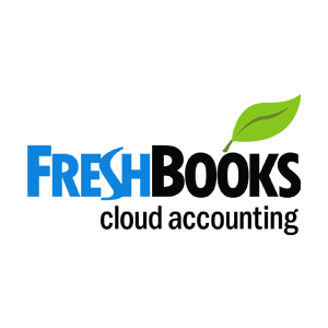 FreshBooks reviews