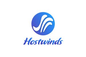 Hostwinds Review