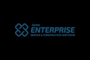 Jonas Enterprise reviews