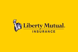 Liberty Mutual reviews