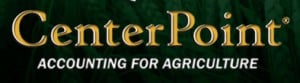 CenterPoint Accounting for Agriculture