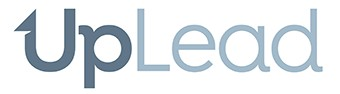 UpLead Logo