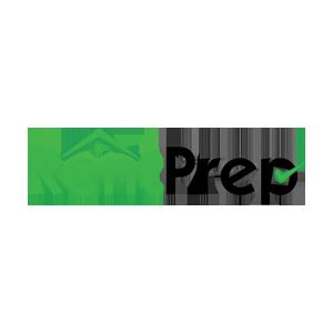 RentPrep