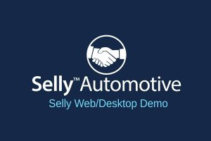 Selly Automative Reviews