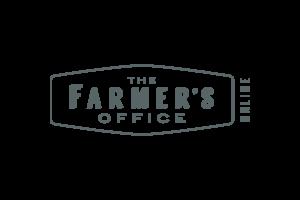 The Farmer's Office reviews