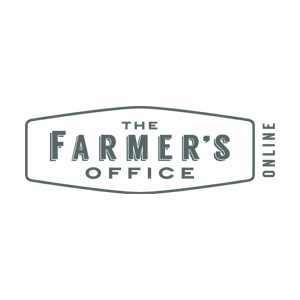 The Farmer's Office reviews