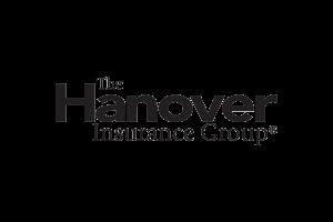 The Hanover reviews