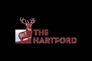 The Hartford reviews