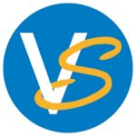 VanillaSoft