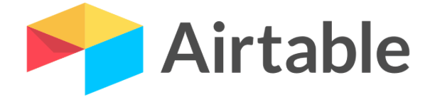 Airtable - customer database software