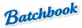 Batchbook - customer database software
