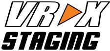 VRX Staging logo