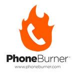PhoneBurner reviews