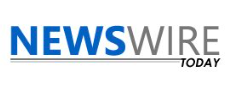 NewswireToday logo