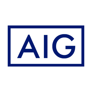 AIG reviews
