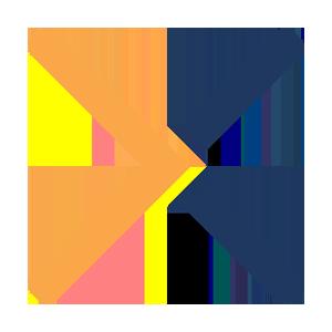 Axos Basic Business Checking