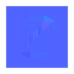 Azlo reviews