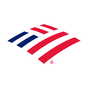 Bank of America Business Advantage Checking