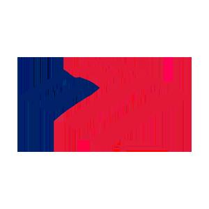 Bank of America Fundamentals Checking