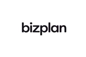Bizplan reviews
