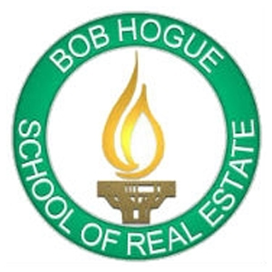 Bob Hogue School of Real Estate