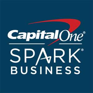 Capital One Spark Business Basic Checking